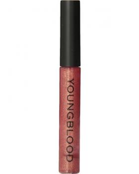Youngblood Lipgloss - Farbton Marrakech